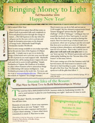 BMTL-New-Year-Newsletter