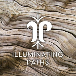 Illuminating-Paths-Water