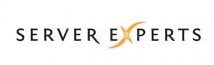 Server-Experts-Logo-1a