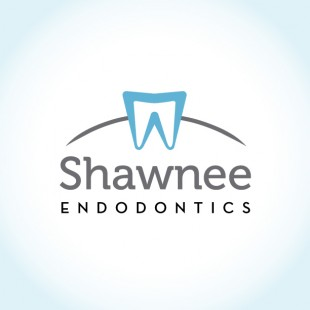 Shawnee-Endodontics-Logo-3