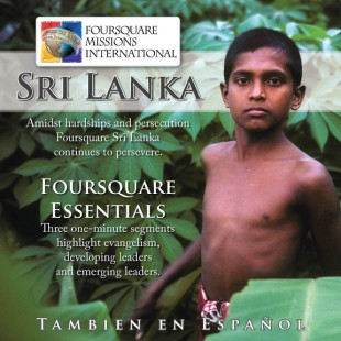 Sri-Lanka-Cover