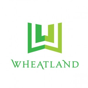 Alternative Comps of the Wheatland Logo