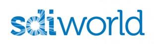 SDIWorld Logo