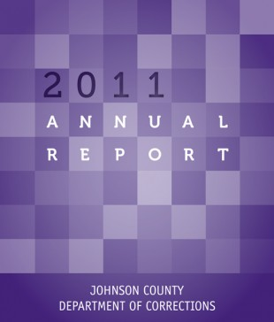 052912-ODC-Annual-Report-1