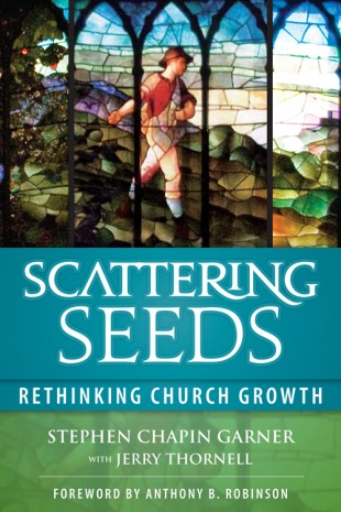 101711-3A-Scattering-Seed