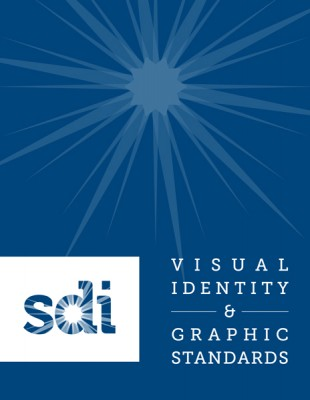 SDI-Logo-Use-REV-121712-1