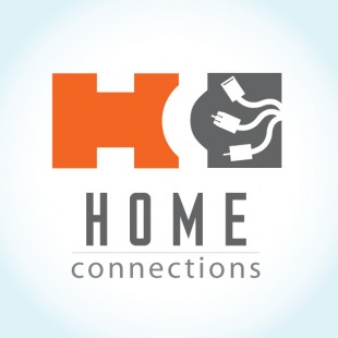 Home Connections Logo Final